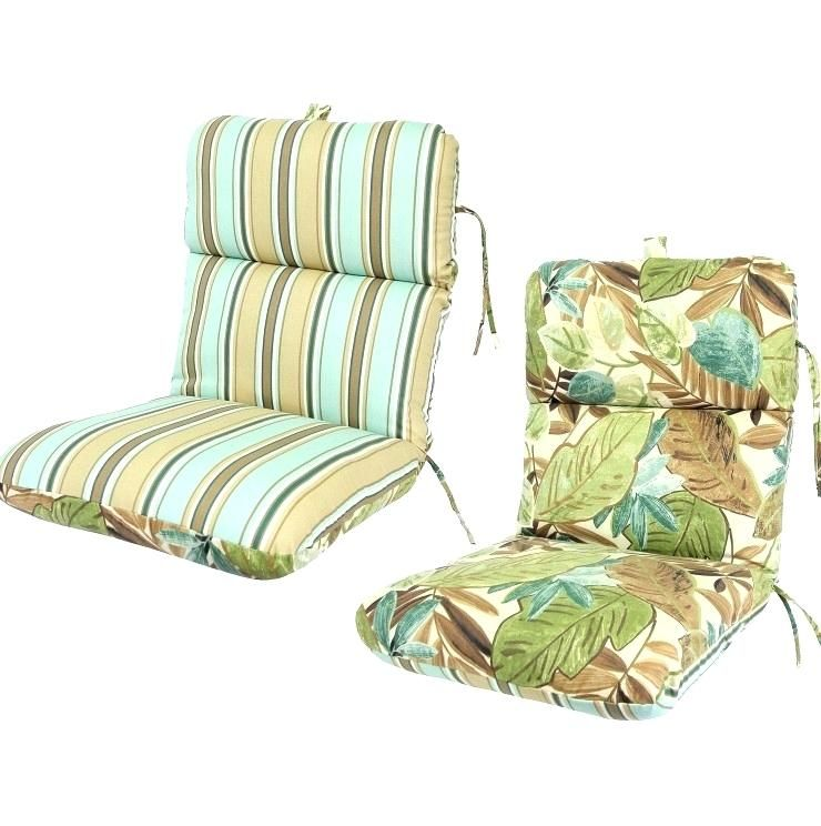 Chair Seat Covers Bed Bath And Beyond Golden Technologies Lift Chairs Canada Delightful Pads Ikea Arts Inspirational For Breathtaking With Cushions Also Kitchen
