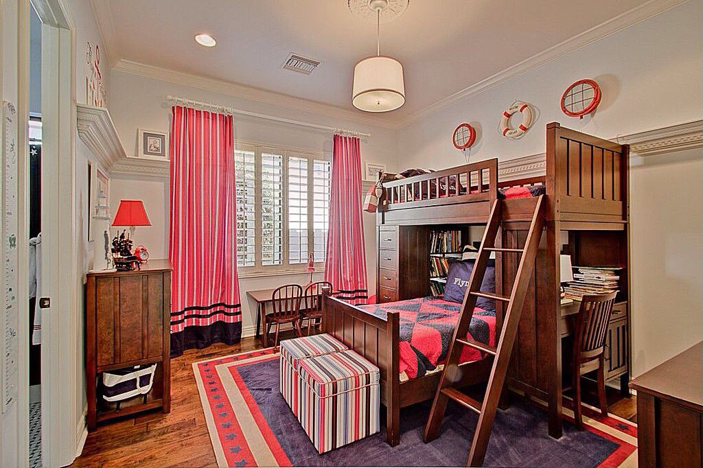 Ideas about your kid\u0027s bedroom? Amazing ideas Pinterest
