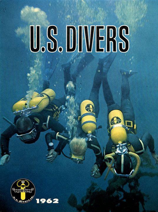 U S Divers Scuba Diving Tank Scuba Diving Photography Scuba Diving Pictures