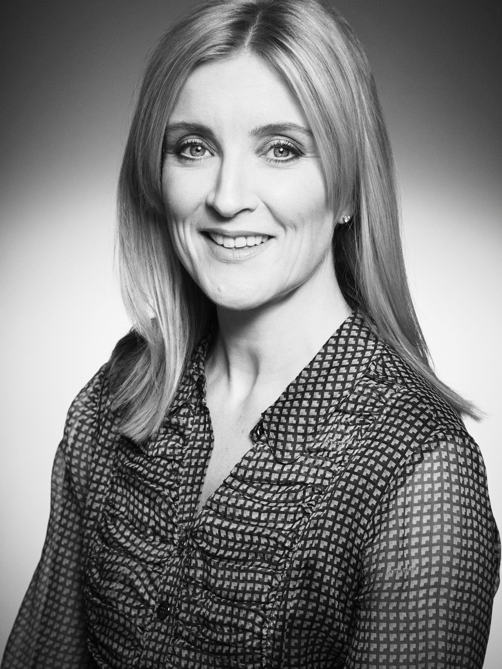 Anna Bartle Among The Judges For This Year's Fashion And