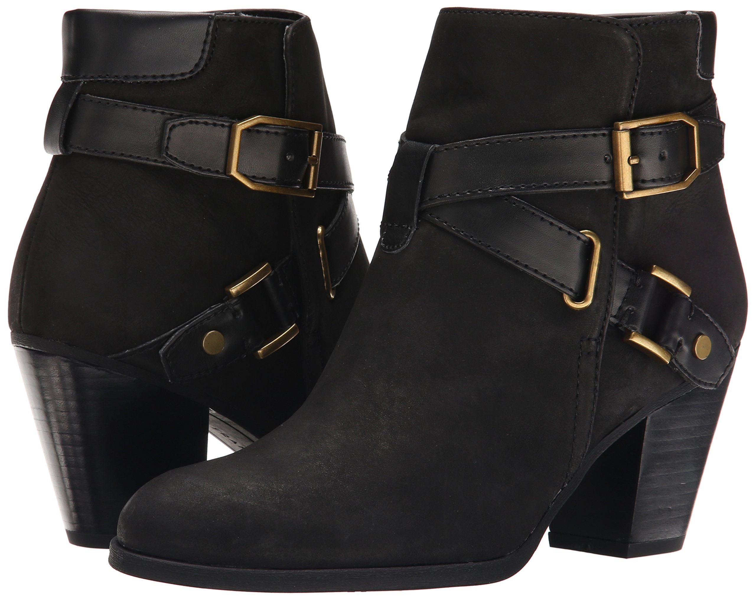 148588d54c5 Amazon.com: Franco Sarto Women's Delight Boot: Clothing | My Inner ...