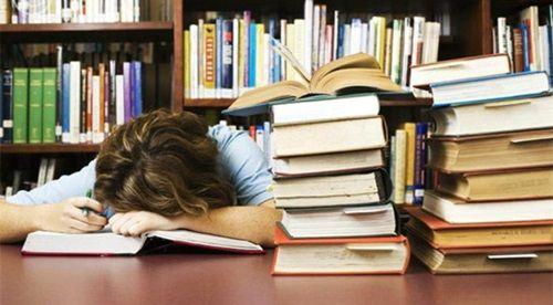 Top 10 dissertation writing companies retail