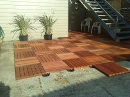 Freedom Decking Tiles Deck Tile Outdoor Deck Tiles Timber Deck