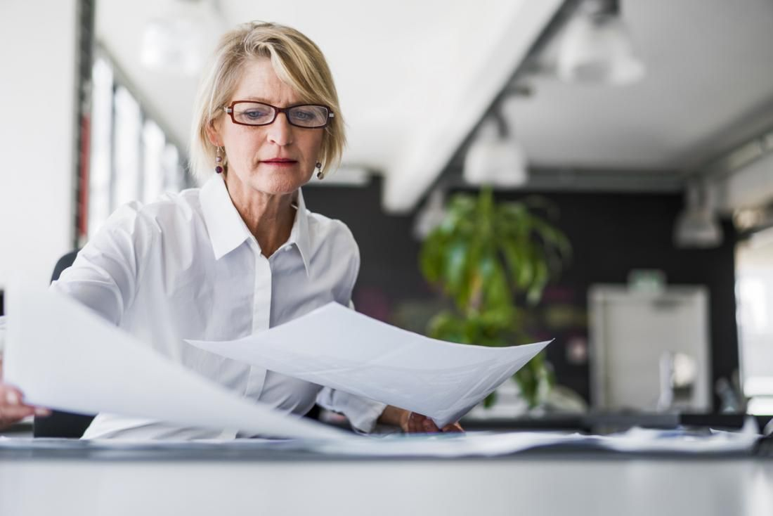 Pin on Menopause Matters
