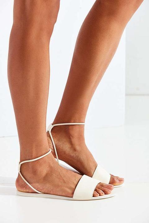 b51f329ef6c1a ... Dolce Vita Dara Leather Sandal great fit cb97f 4b7e8  Home · Women s  Fashion · Shoes. ...