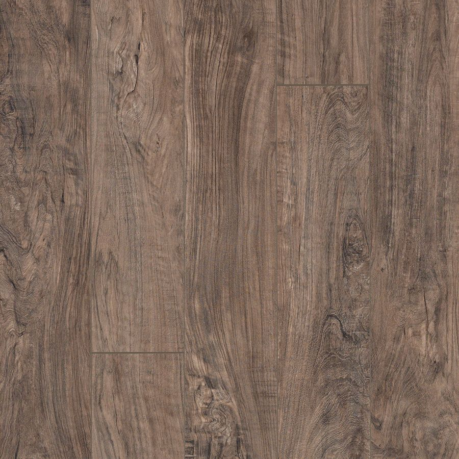 Pergo Max Midtown Olive Wood Planks Laminate Flooring
