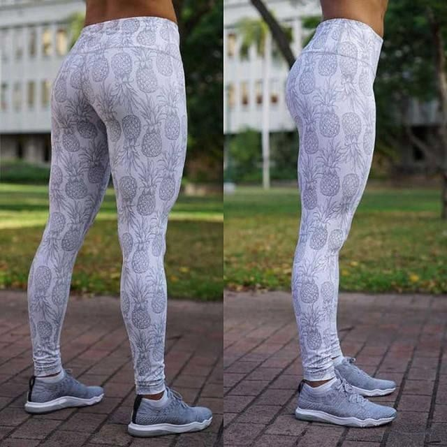 93448be3821e0 Designer Leggings Sexy Hip Push Up Fitness Leggings Women Material:  Nylon,Polyester,Spandex Pattern Type: Print Pattern Type: Print Waist Type:  High Style: ...