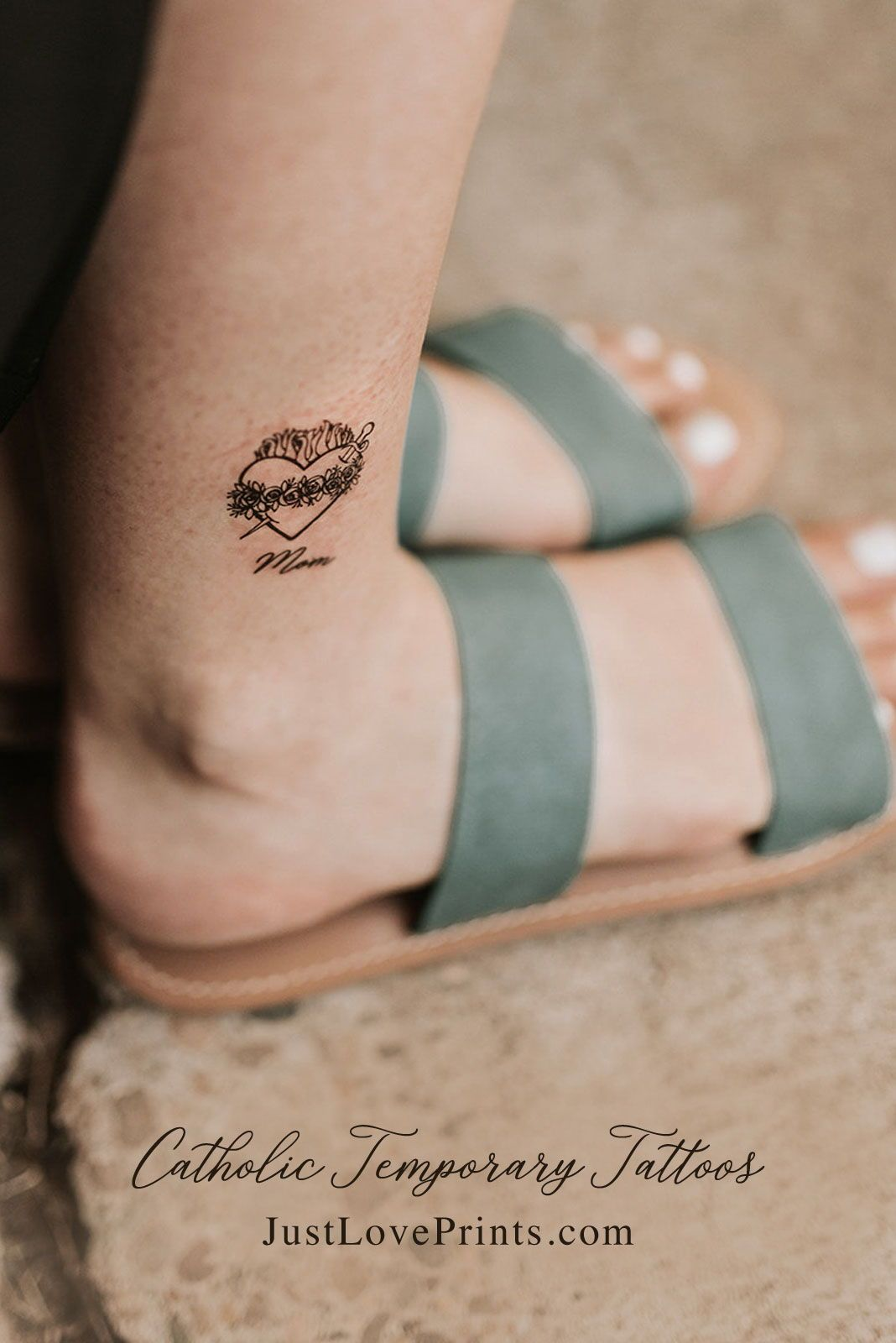 36+ Stunning Spiritual small tattoos with big meanings ideas in 2021