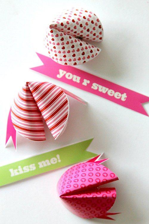 6 Geniale DIY Valentinstag Geschenke Für Deinen Liebsten