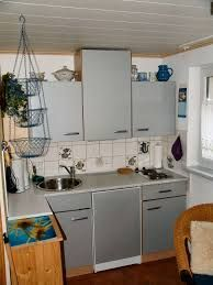17 Best Ideas Simple Kitchen Design For Very Small House  Kitchen Custom Kitchen Design Simple Small Inspiration