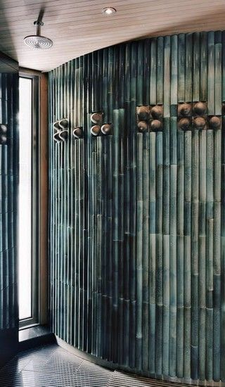 Villa Vetro - Helin & Co Architects, 2004