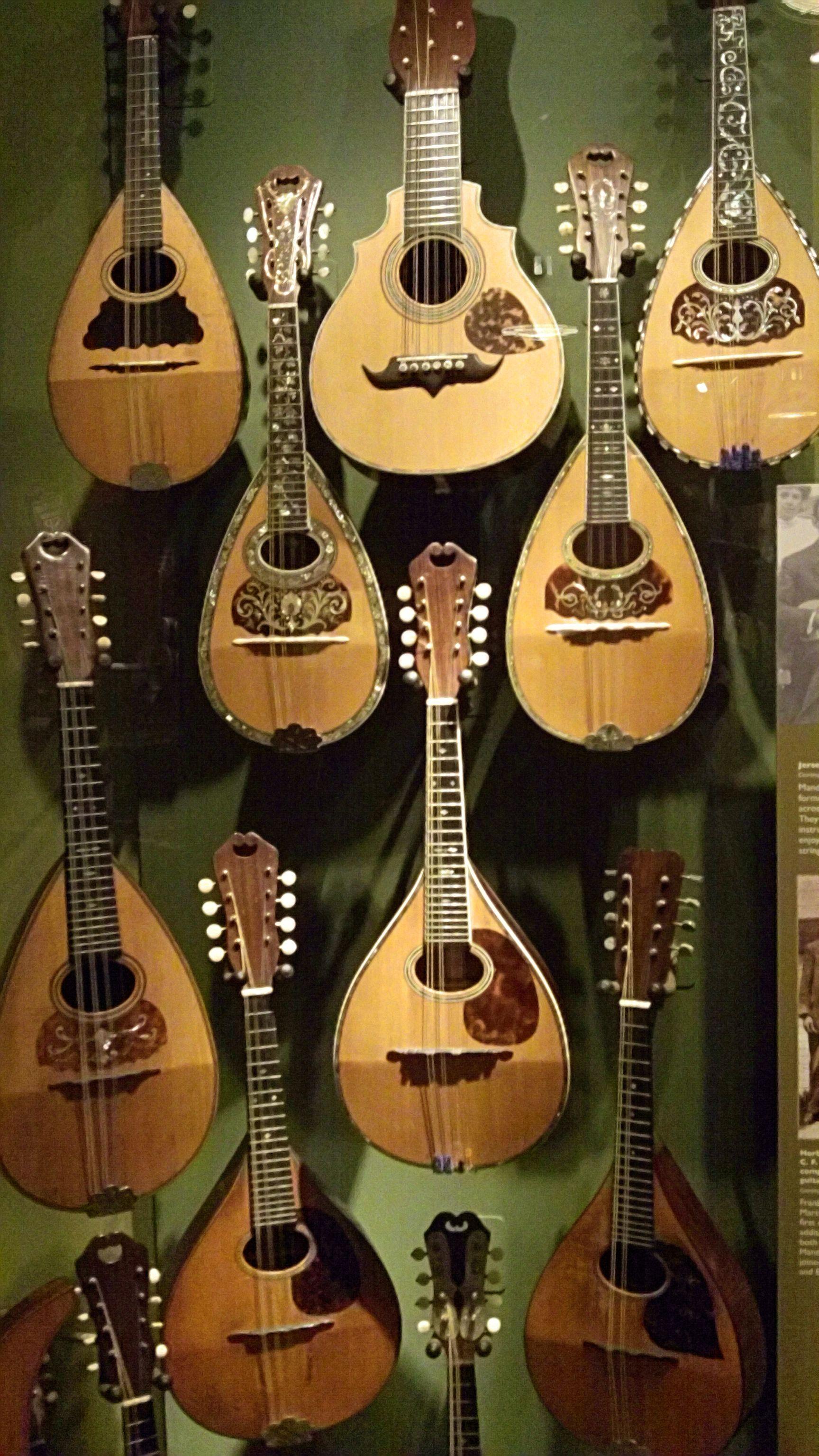Dating Fylde gitarrer