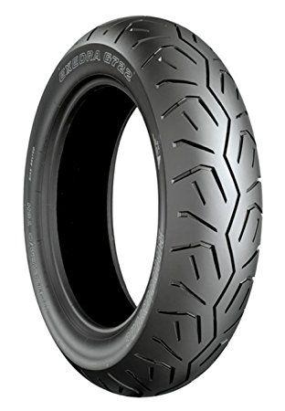 Bridgestone G 722 Tires Oem Replacment Pneu Moto Pneus Moto