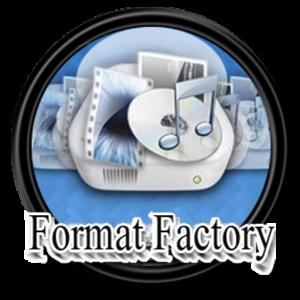 CLUBIC 3.0.1 FORMAT TÉLÉCHARGER FACTORY