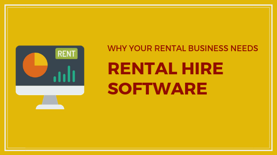 Rental Hire Firms Are Rapidly Growing In Number These Rent Out Equipment Or Services To Individuals Or Businesses For A Specifi Rental Appliance Rental Hiring