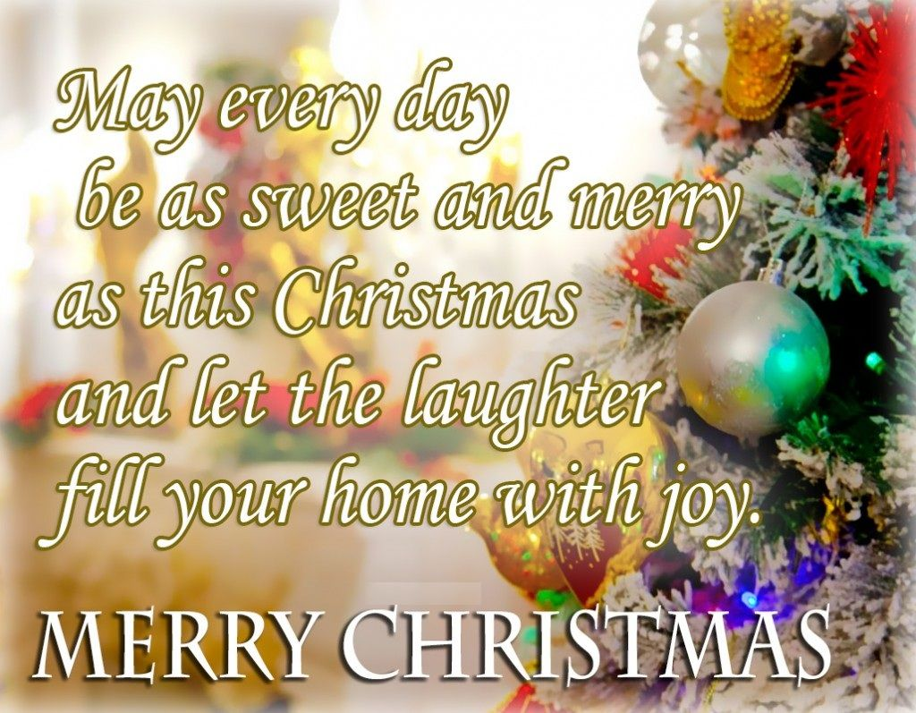 Merry Christmas Wishes 2019.Pin On Merry Christmas Wishes