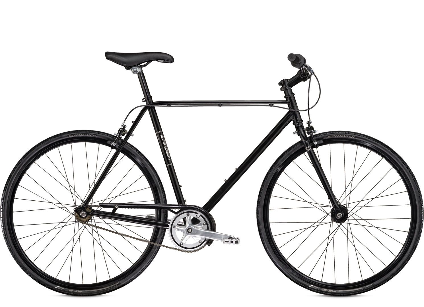 Earl From Trek Http Www Trekbikes Com Us En Bikes Town Urban Utility Earl Earl With Images Trek Bicycle Commuter Bike Trek Mountain Bike