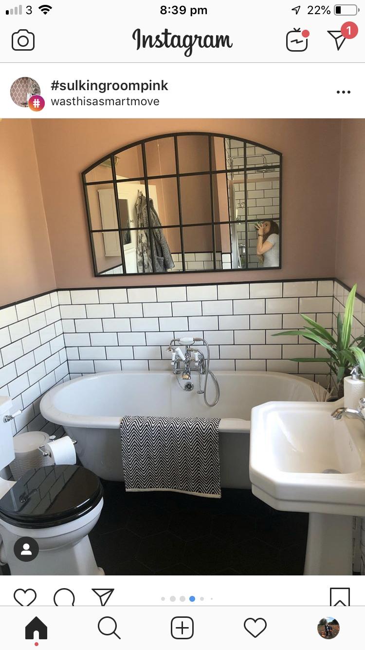Bathroom Green Bathroom Bathroom Renos Downstairs Toilet