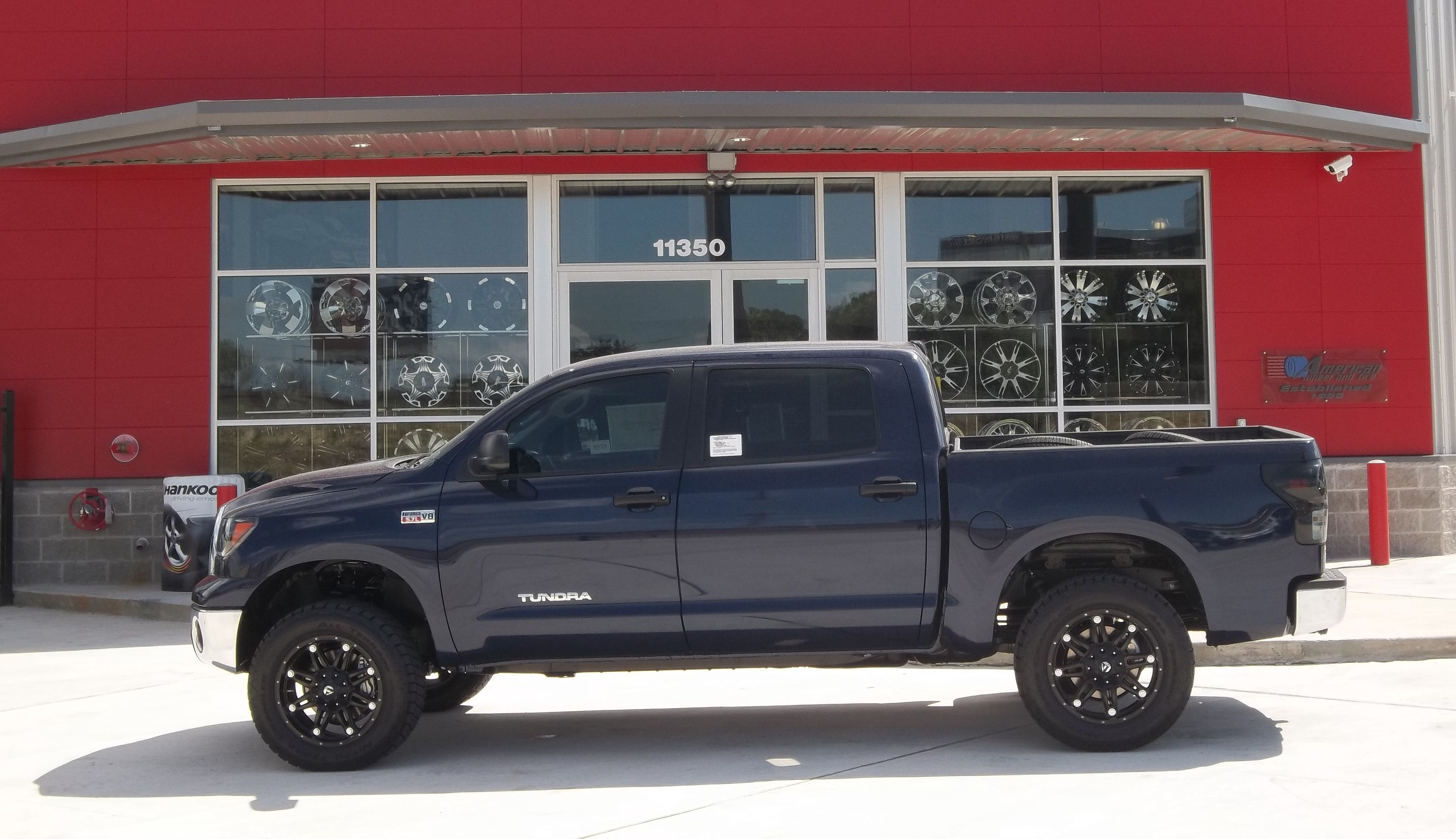 Toyota tundra 20 inch wheels find the classic rims of your dreams www allcarwheels