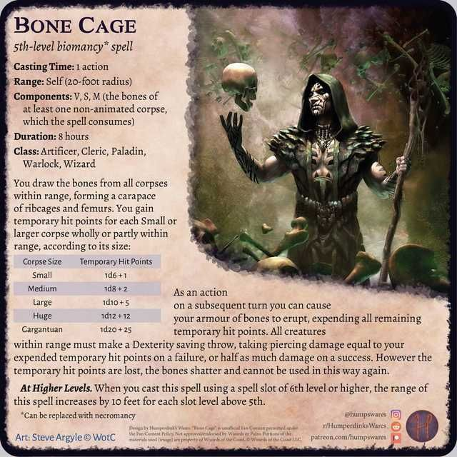 Dragon Apprentice: Ranger Archetype   Ally of dragons and disciple of their ways (v2 ...