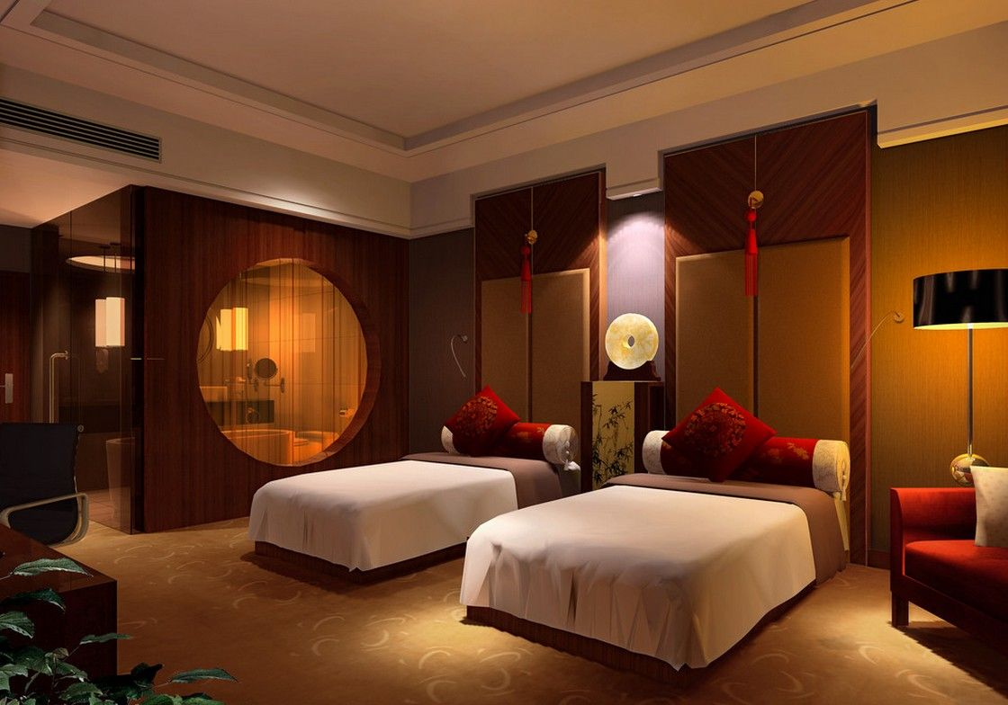 Hotel Room Interior Design Stunning Room Rent Free Fully Furnished Rooms Flats Apartments With Well . Decorating Design