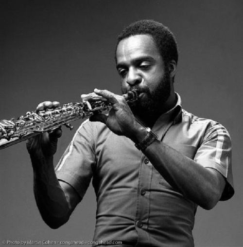 Grover Washington Jr Mister Magic 1974 In 2019 Jazz