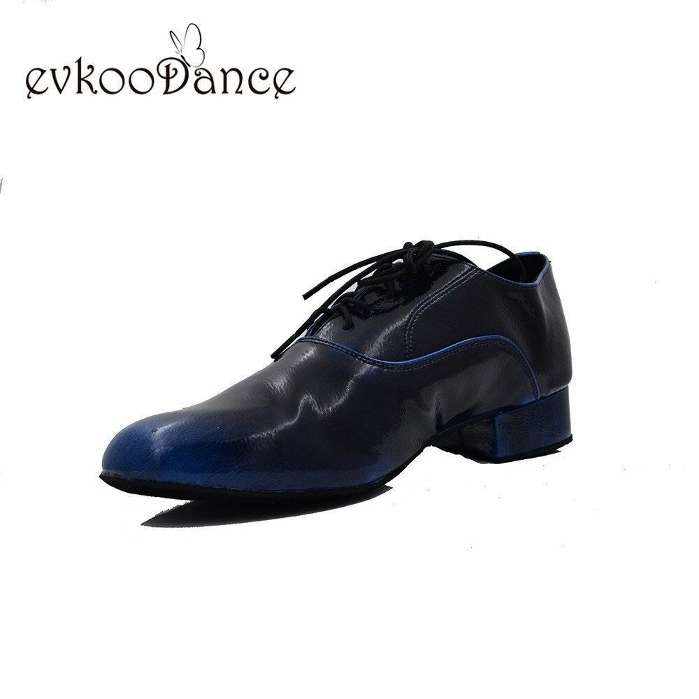 color changing leather Zapatos De Baile satin latin dance shoes heel height 25cm Size US 412 あす楽編み上げブーツ レースアップブーツ かわいいショートブーツ レースアップブ...