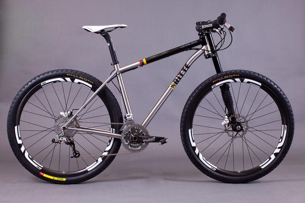 My Road Bike Favorite Things Road Bike Bicycle Bike