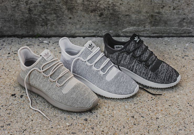 Adidas Tubular Shadow Review | Adidas shoes