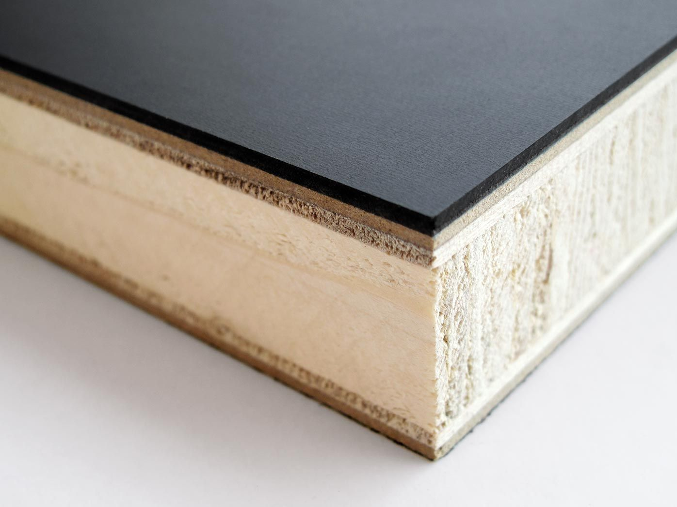 L&Z / SinusID Tisch Linoleum | Linoltisch | Pinterest | Wohnideen