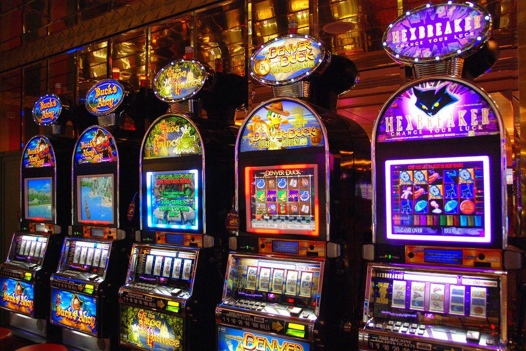 Online casino las vegas slots купить игровые автоматы белоруссии