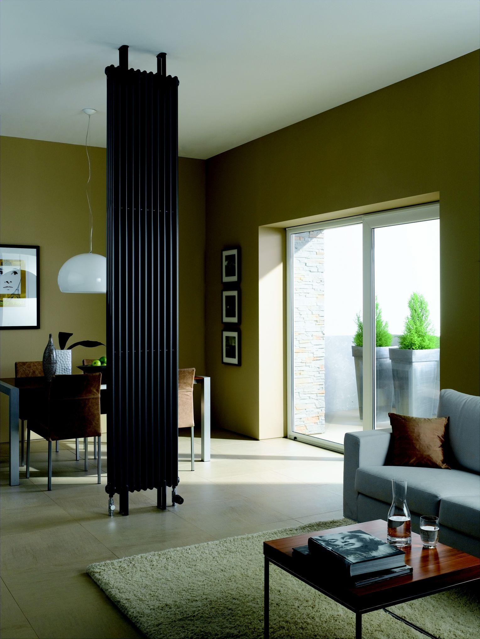 pin by varela design on radiateur design varela stylis pinterest. Black Bedroom Furniture Sets. Home Design Ideas