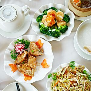 Top Richmond Restaurants For Chinese Food Best Chinese Food Food Chinese Food