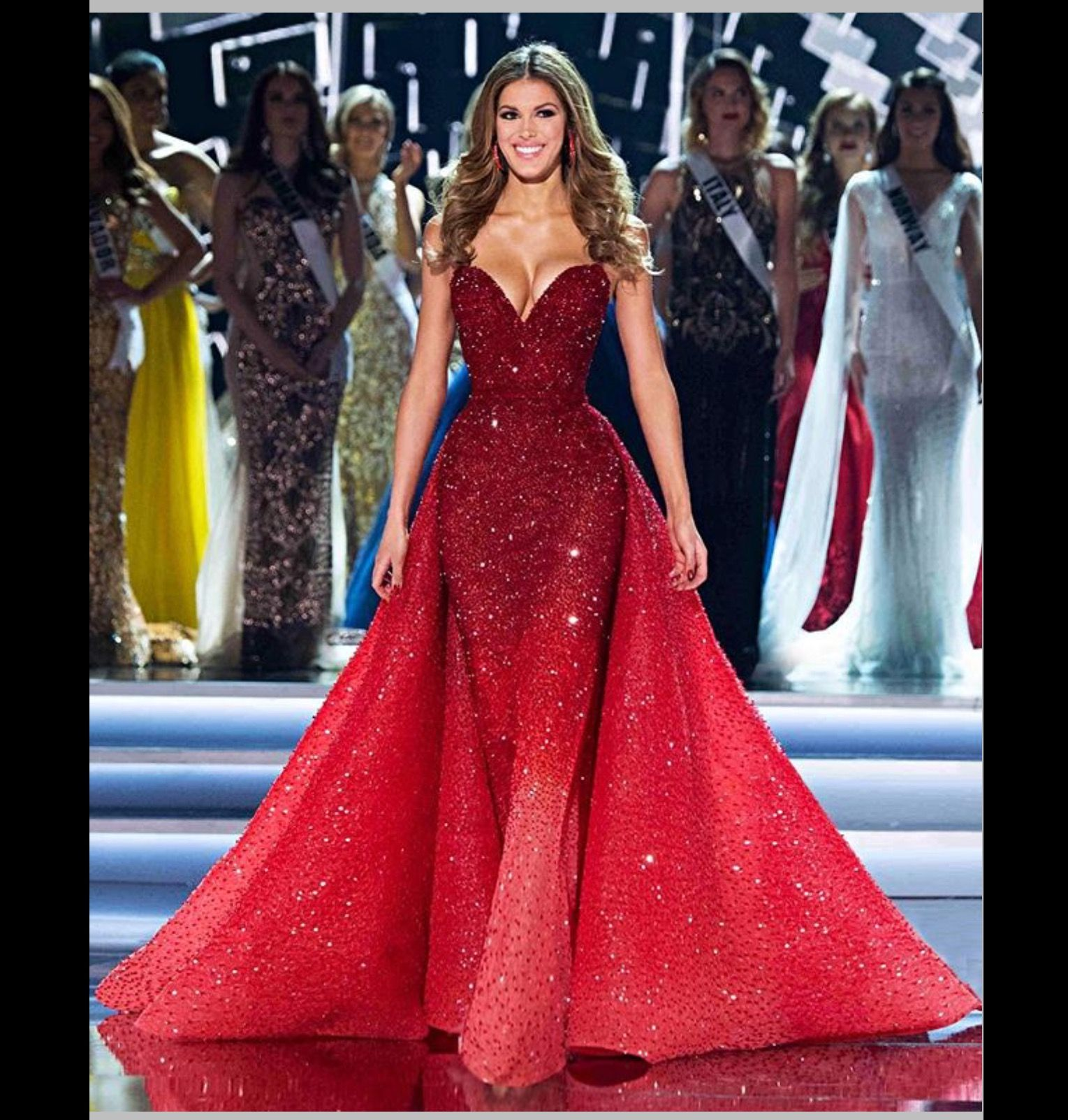Michael inco haute couture pinterest gowns prom and winter