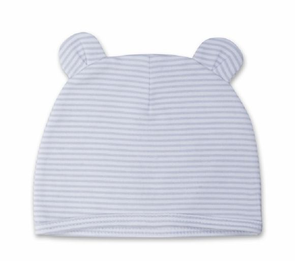 bcfce20f5cc Pin by egg new york on Layette Collection