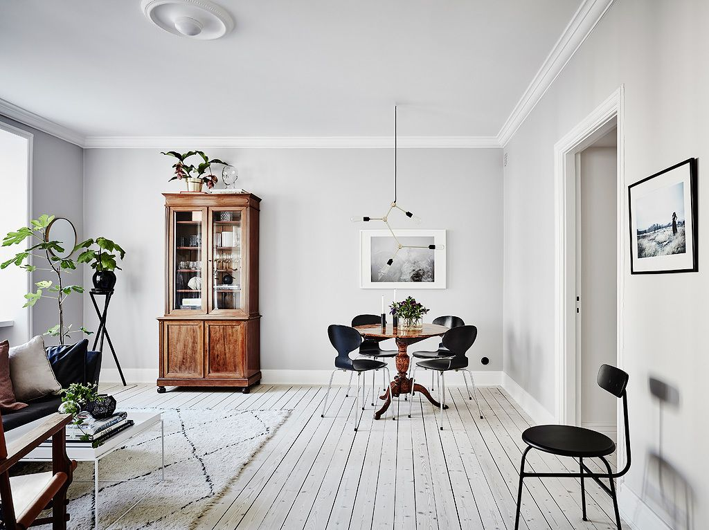 Bostadsrätt, Ålandsgatan 6 i GÖTEBORG - Entrance Fastighetsmäkleri ...