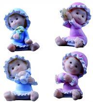 Baby klein 5 cm sortiert https://www.cake-company.de/de/baby-klein-5-cm-sortiert.html