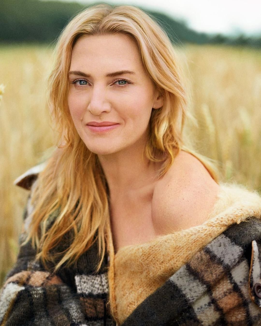 Instagram Kate Winslet nude photos 2019