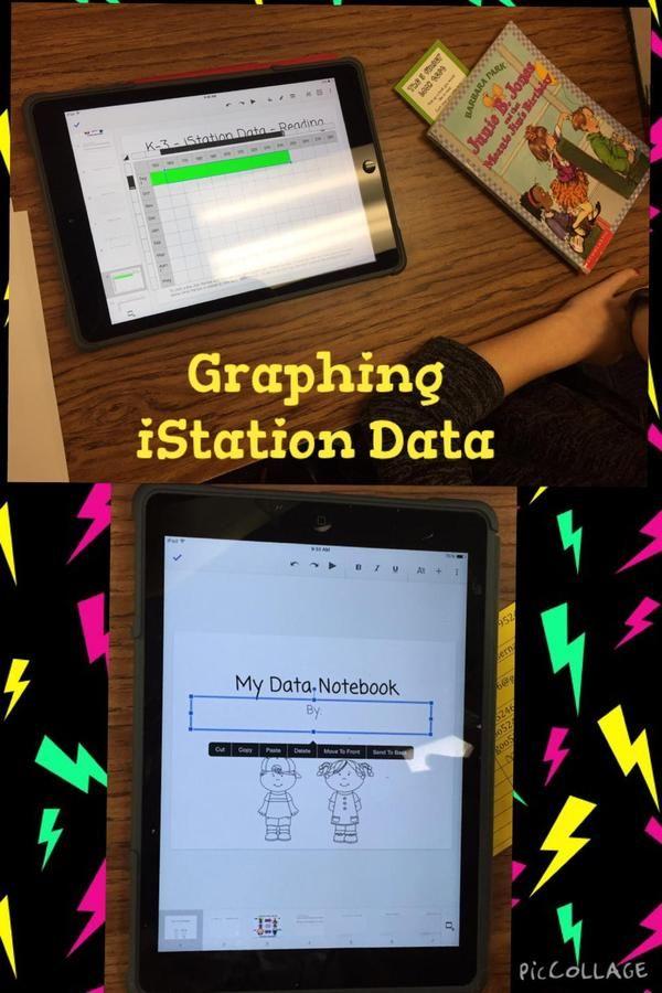 Social Monitoring HubSpot Data notebooks, Social, Hubspot