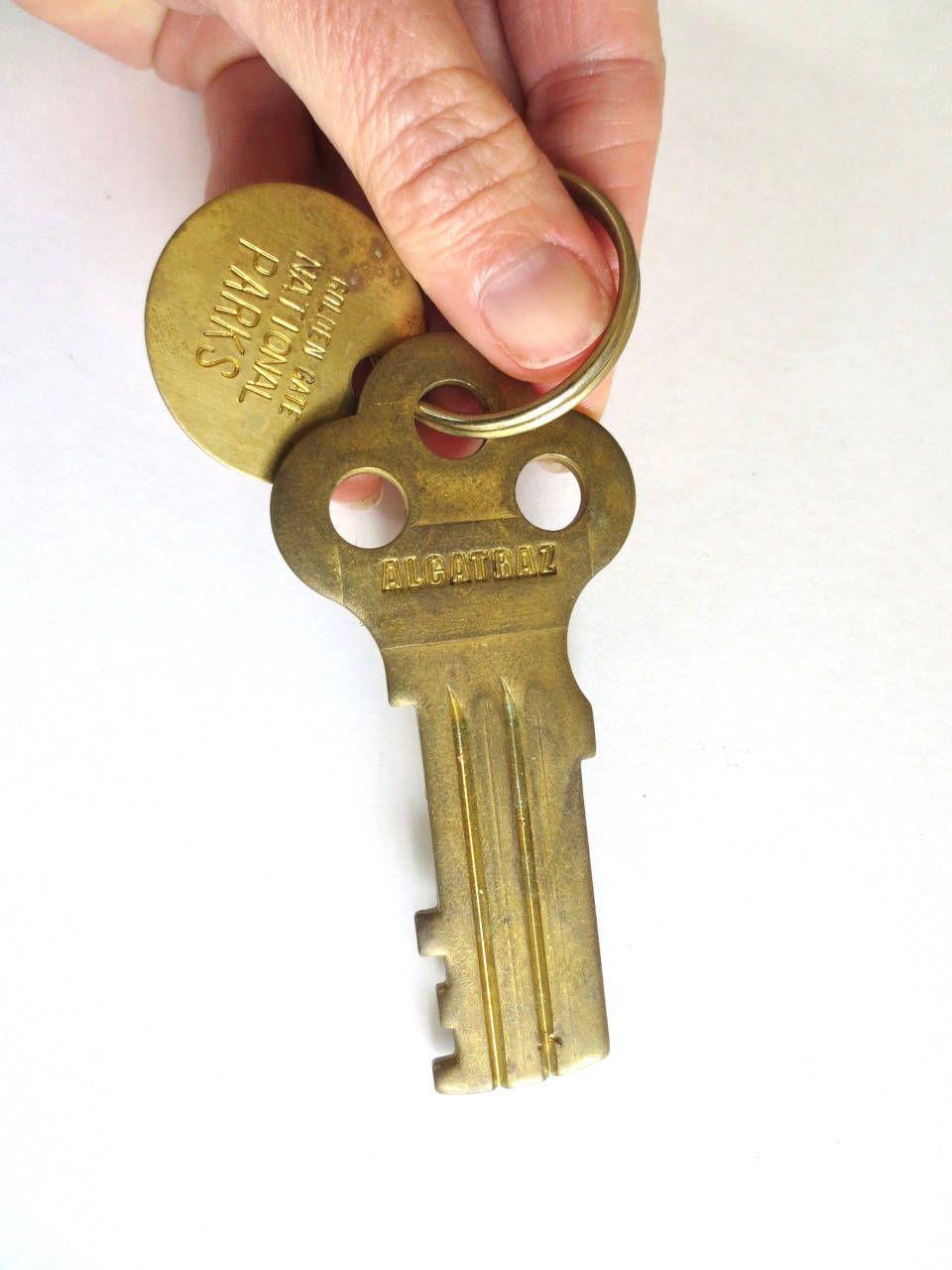 золотой ключ какой джекпот