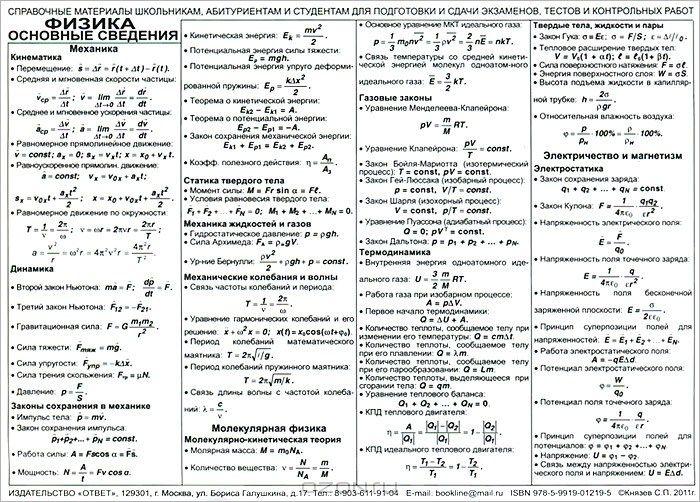 Спиши ру английский грамматика 7 издание 6класс