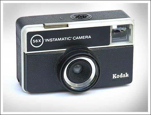 Kodak Instamatic 56X   jeanc.bouss1.free.fr
