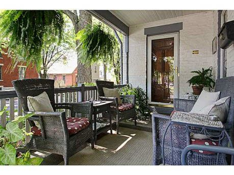 807 City Park Ave, Columbus, OH 43206 - Home For Sale and Real Estate Listing - realtor.com®