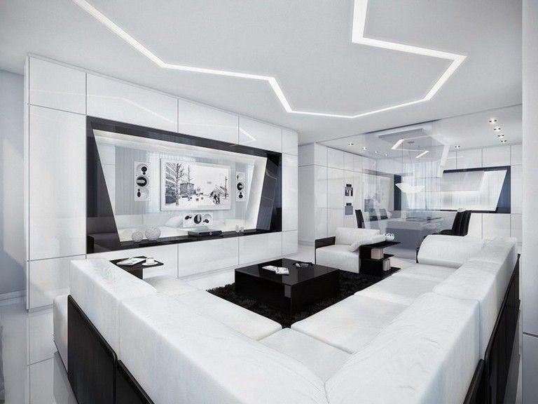 15 Heroic Futuristic Minimalist Living Room Design Contemporary Living Room Design Minimalist Living Room Design Gray Living Room Design