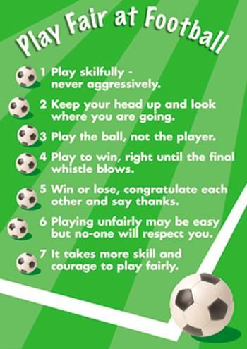 Football Basics These Tips Will Help You Get It You Can Find