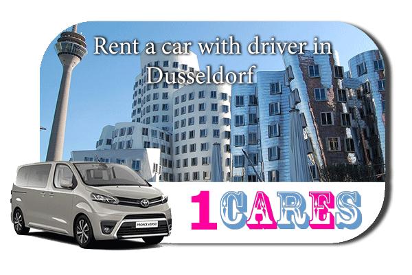 Enterprise Rent A Car Dusseldorf Car Bike Rentals Enterprise Rent A Car Car Rental Tax Credits