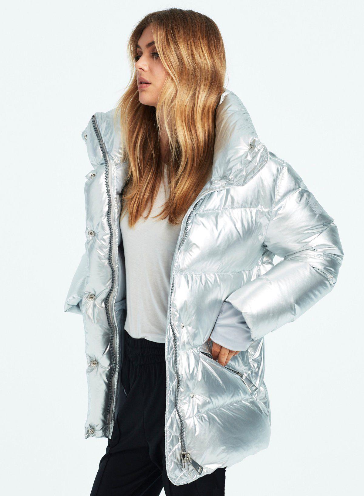 Zoe Silver Ice Womens Winter Fashion Outfits Fashion Coats For Women [ 1633 x 1200 Pixel ]