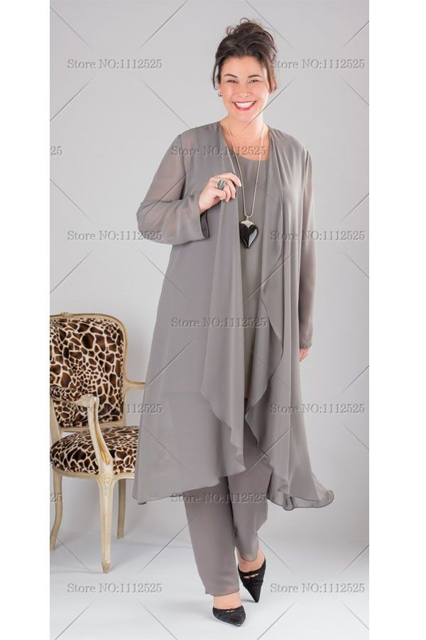 Plus Size Mother of the Bride Clothes   Mother of the Bride ...