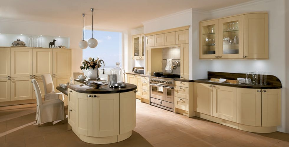 Beautiful Modular Kitchen Design Stylish Wooden Wardrobe Dining Glamorous Wardrobe Kitchen Designs Review