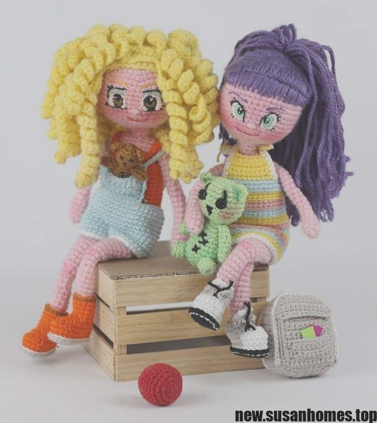 Stitch and story - XL Miffy | 825x735